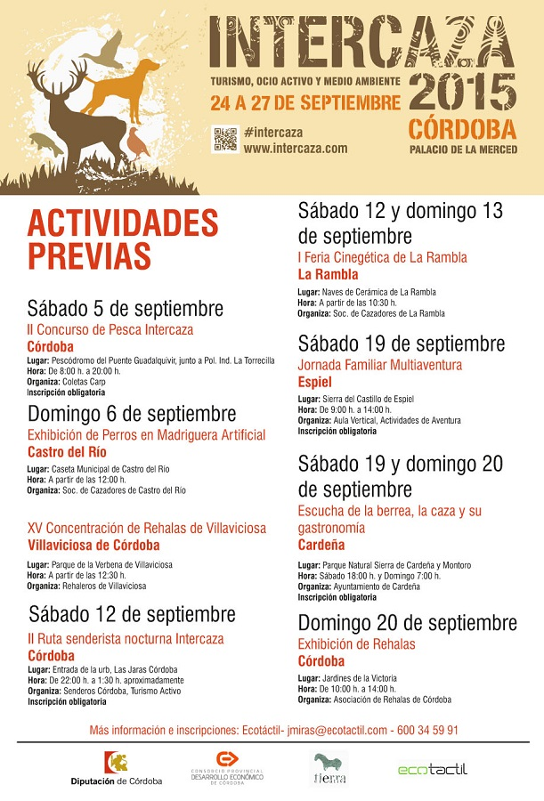 Cartel_ActividadesPrevias_Intercaza2015.cdr