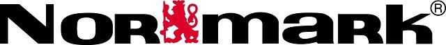 Logotipo de Normark Spain.