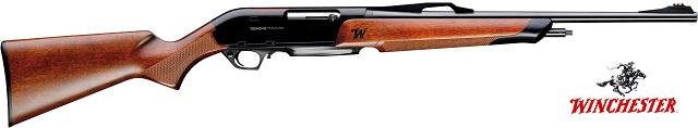 Rifle Winchester SXR Vulcan