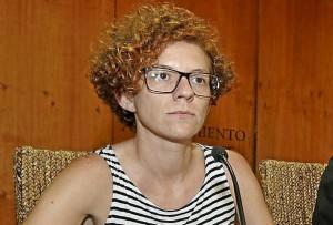 Marisol Moreno condenada por insultar al Rey Juan Carlos.
