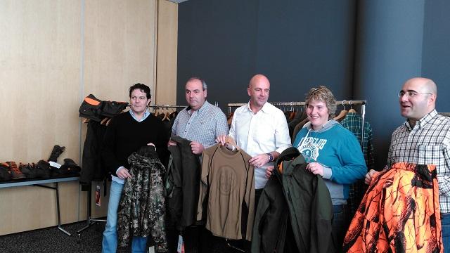 presentacion ropa beretta (4)