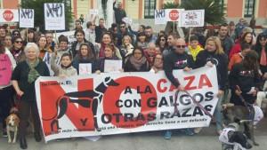 Protesta-caza-galgos_EDIIMA20160207_0386_18