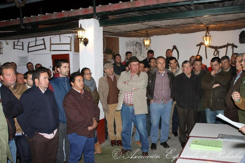 Reunion Camas 16 febrero 2016 (14)