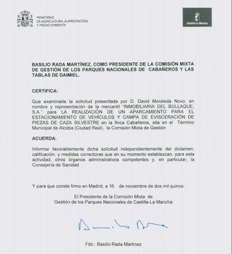 informe-oficial-favorable-a-las-obras-de-la-finca-cabaneros