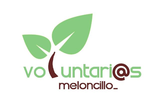 voluntarios meloncillo