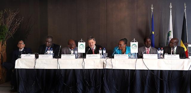Asamblea CIC Zambia_Zimbabwe