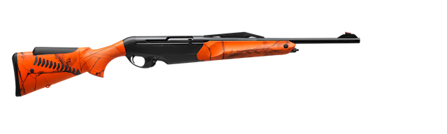 Rifle semiautomático Benelli Argo E Battue Camo