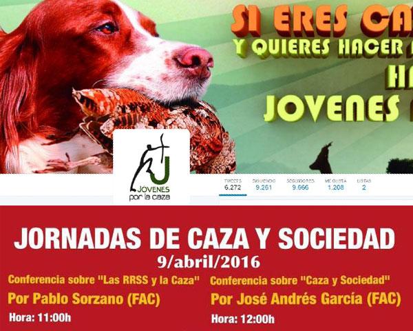 JOCAN-Jornada-RRSS
