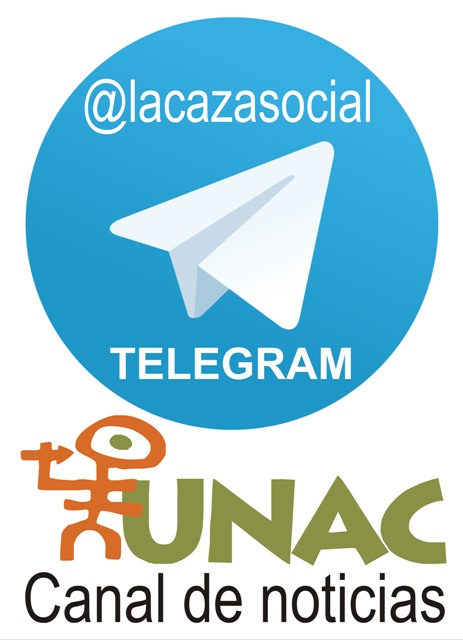 logo-unac-vector TELEGRAM2