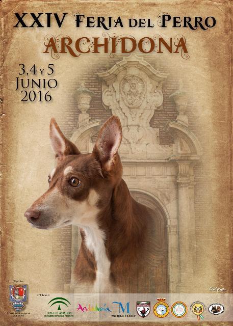 xxiv-feria-perro-archidona