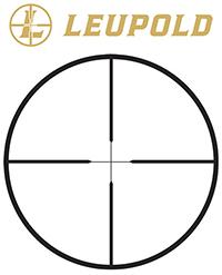 Ret_cula_Leupold_Duplex