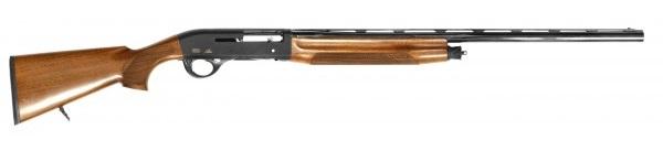 breda astro calibre 12