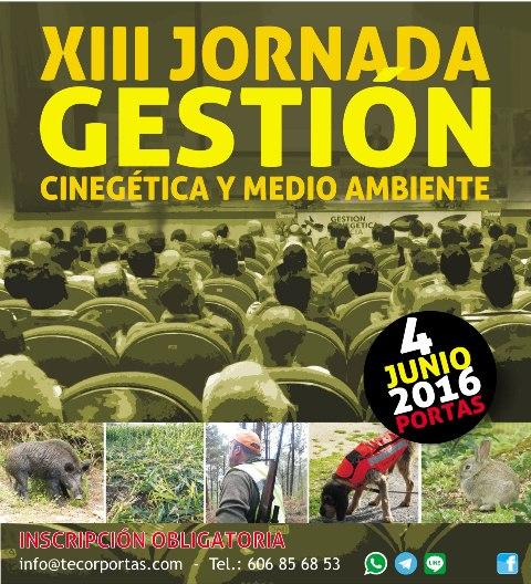 cartel_jornadas_2016