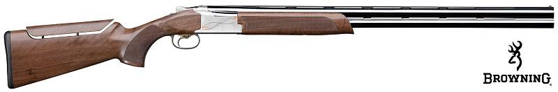 Superpuesta Browning B725 Sporter Adjustable
