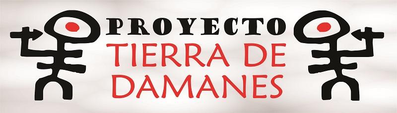 Proyecto Tierra de Damanes de la UNAC