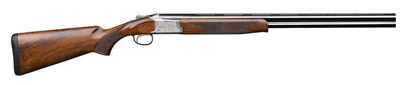 Browning B725 Hunter Light Premium calibre 20