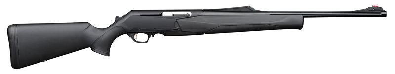 Browning Bar Mk3 Composite HC