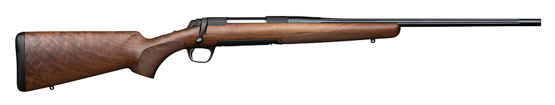 browning x-bolt europe