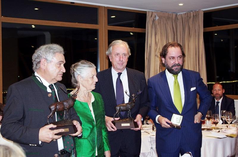 premios real club de monteros