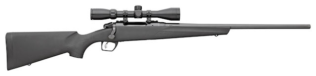 Remington 783 Scope
