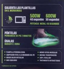 como usar plantillas biomecanicas (1)