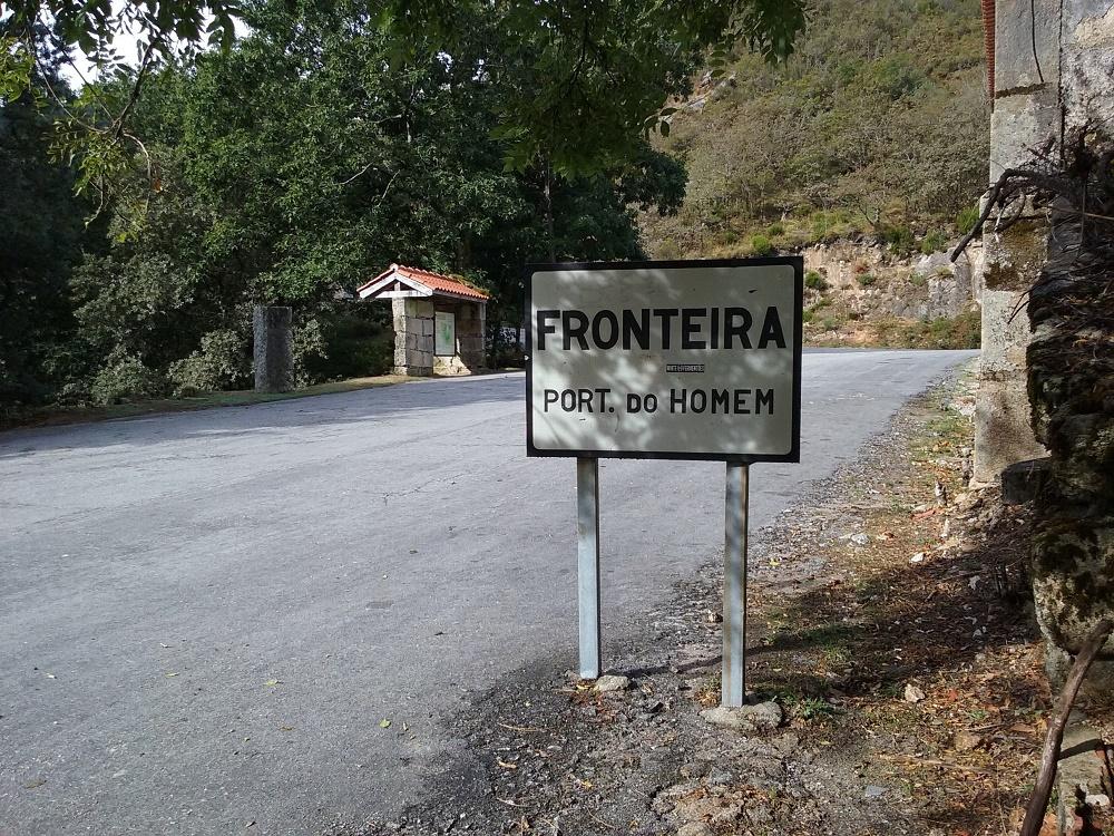 frontera-de-portela-do-homem