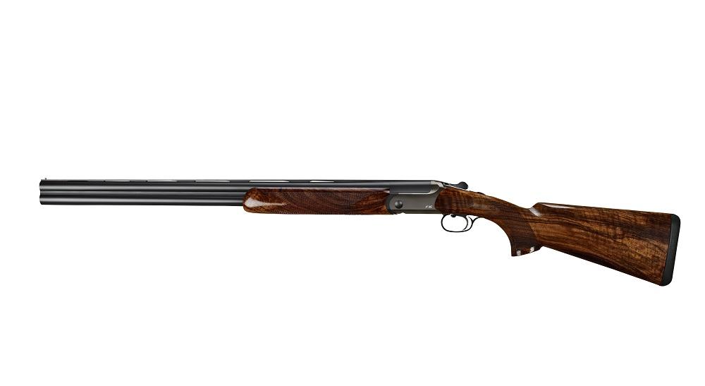 escopeta-superpuesta-blaser-f16