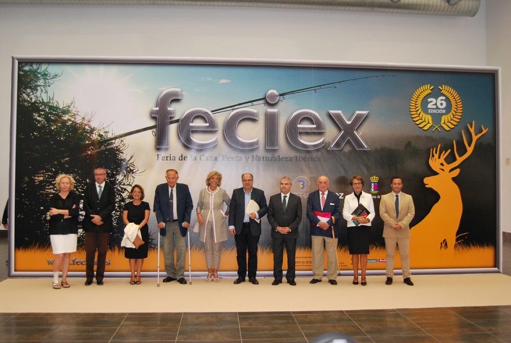 feciex-2016-2