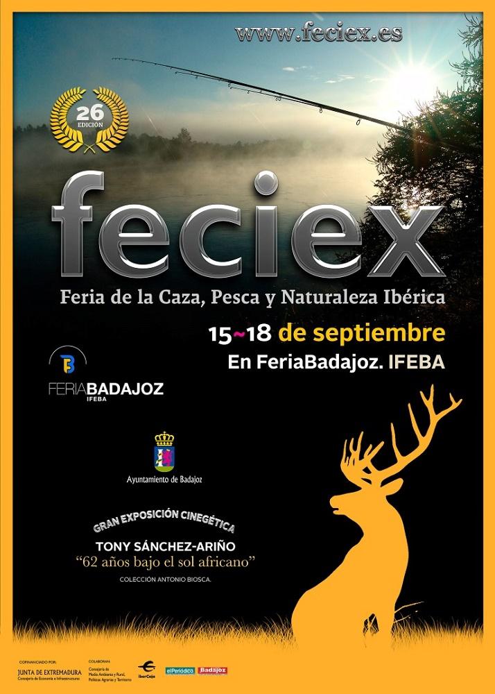 feciex-inauguracion-3