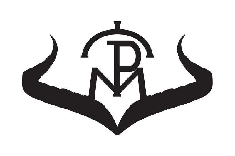 Logotipo Pasión Morena WildLife.