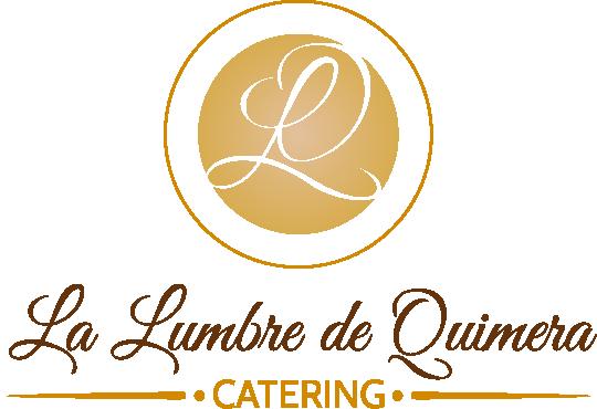 lumbre de quimera logotipo
