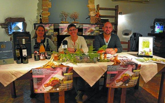 jornadas-gastronomicas-de-la-caza-de-baztan-bidasoa
