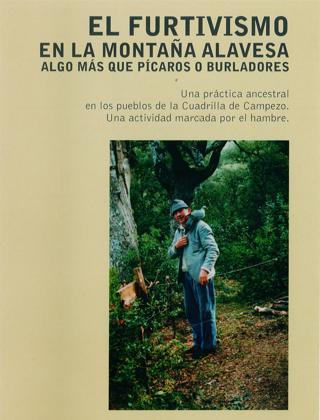 Portada del libro de Prieto Mendaza.