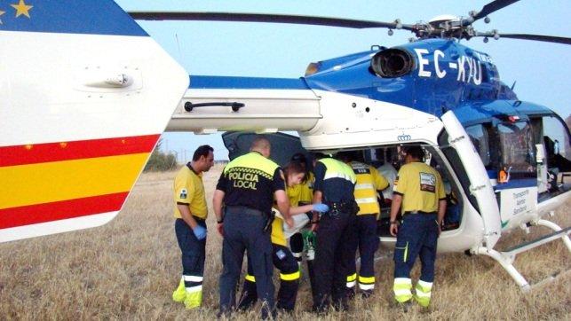 helicoptero-medicalizado