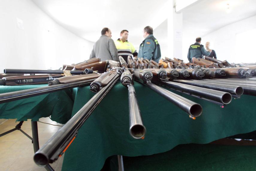 subasta-de-armas-escopeta