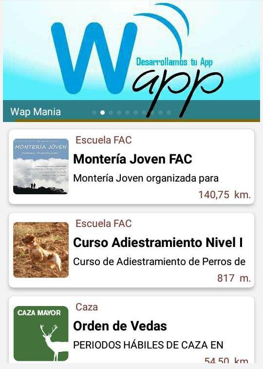 app-federacion-andaluza-caza