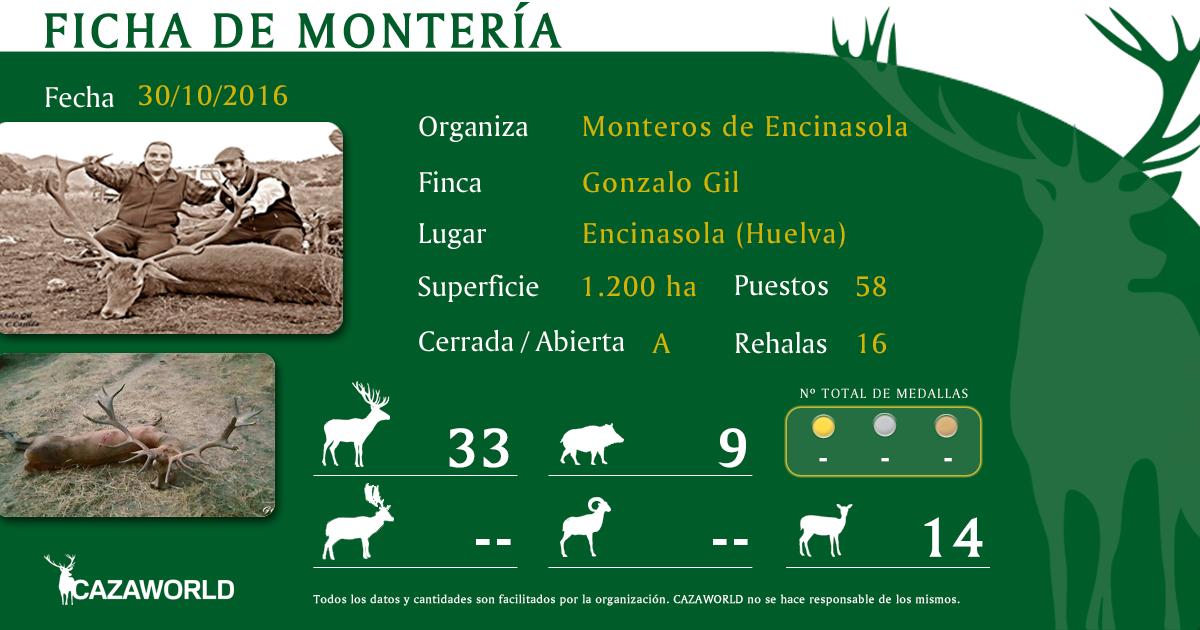 monteria-gonzalo-gil-monteros-de-encinasola