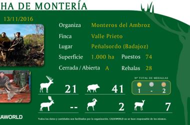 monteria-valle-prieto-monteros-del-ambroz