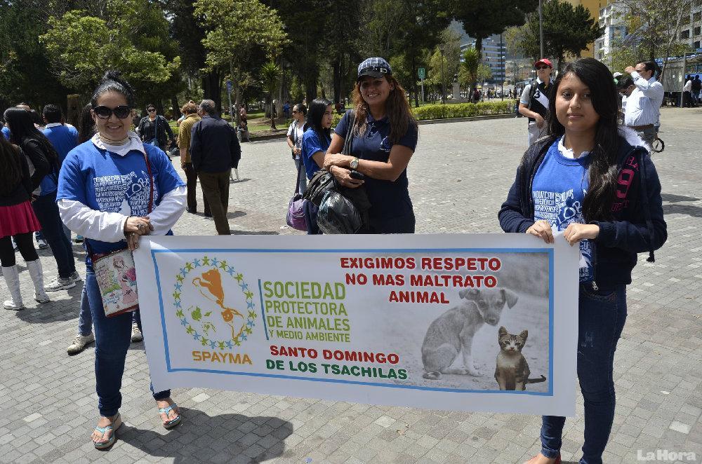 animalistas-en-ecuador