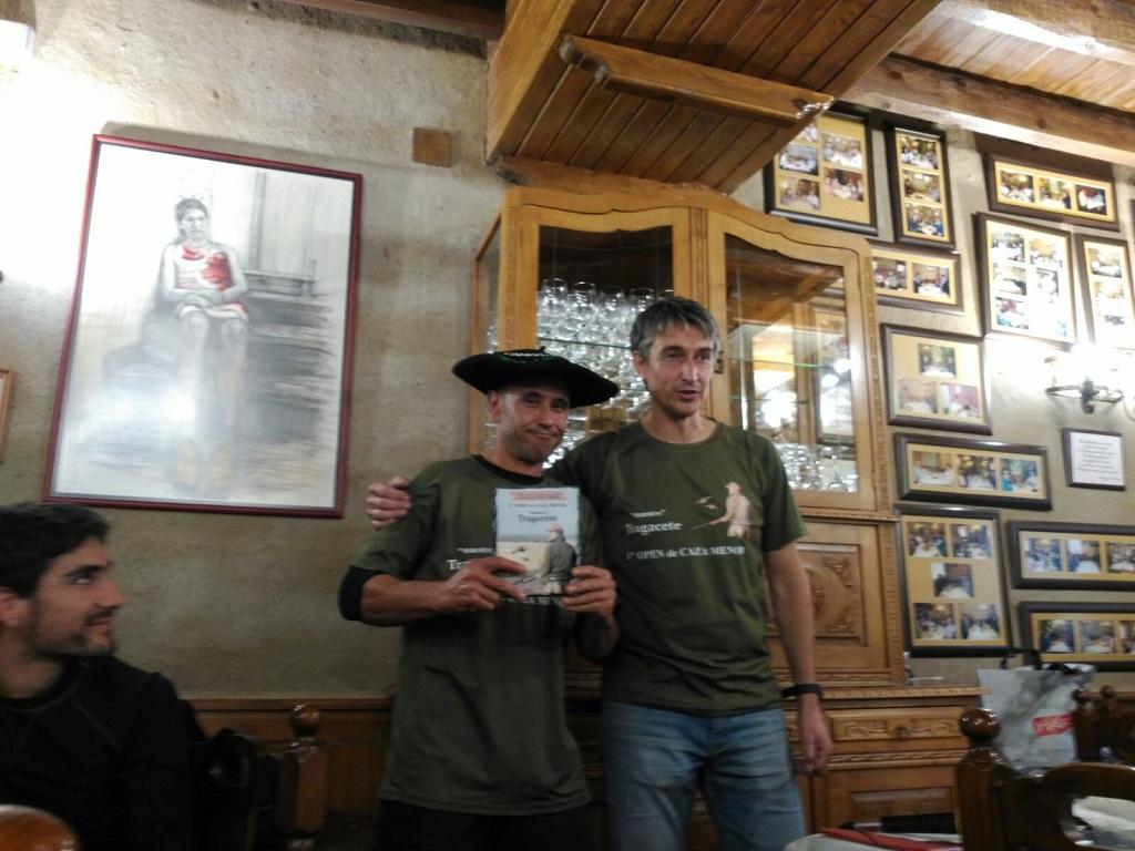 antonio-garrido-campeon-open-maestro-tragacete