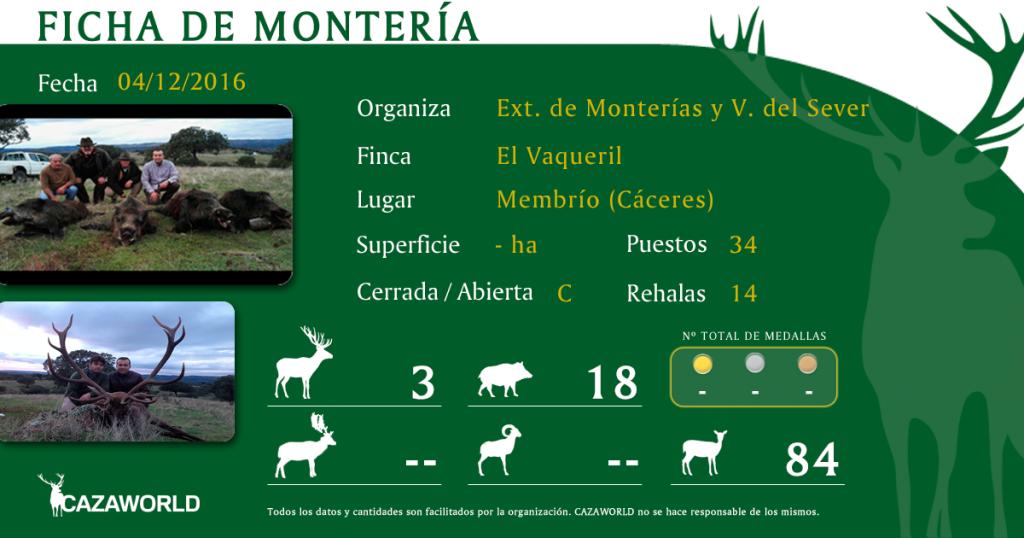 monteria-el-vaqueril-extremena-de-monterias-y-vegas-del-sever