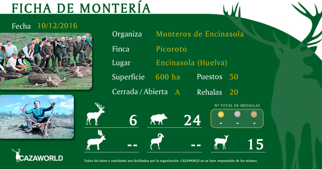 monteria-picoroto-de-monteros-de-encinasola-1
