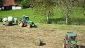 tractores-empacando