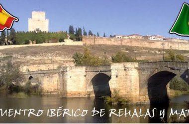 El III Encuentro de Rehalas y Matilhas se celebrará en Ciudad Rodrigo.