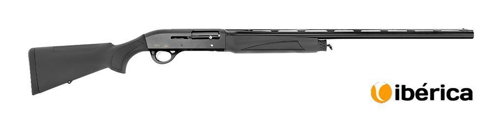 Breda Astro sintética en calibre 12.