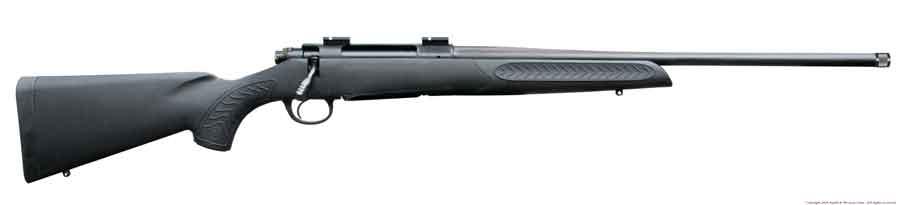 Rifle Thomson