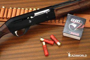 Benelli Rafello Crio del calibre 28