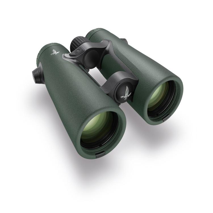 Imagen de los binoculares EL Range TA