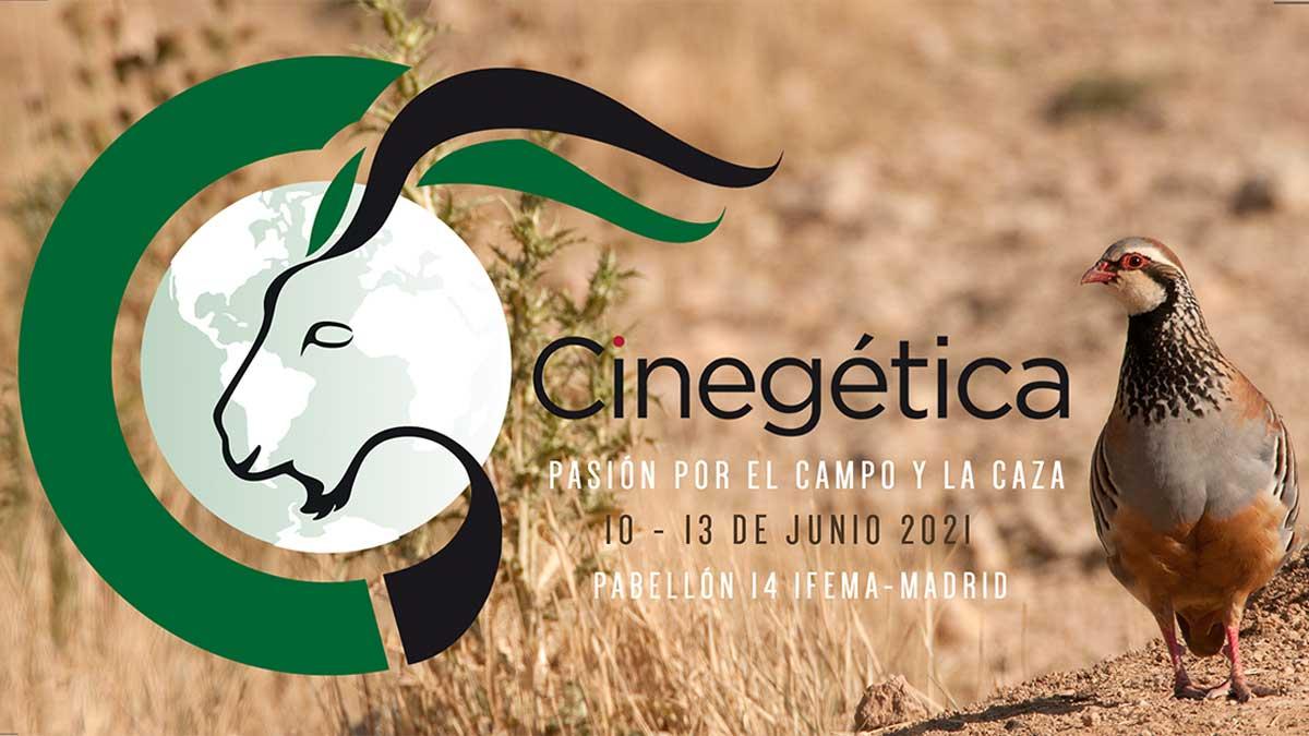 cinegética-ok-2