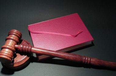 tribunal-ley-abogado-